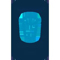 1-phone-icon