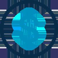 3-money-icon