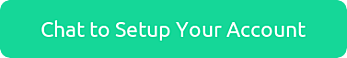 button_chat-to-setup-your-account